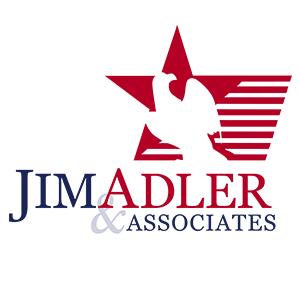 Jim Adler & Associates - Houston, TX